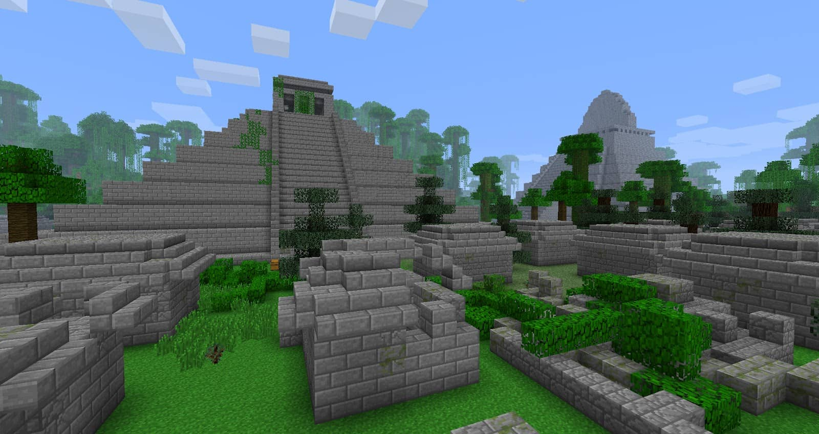mayans_minecraft_building_ruins