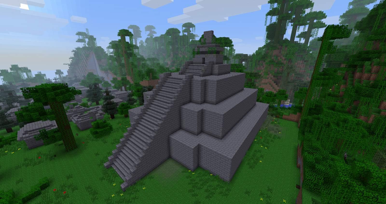 mayans_minecraft_ruins_fpsx