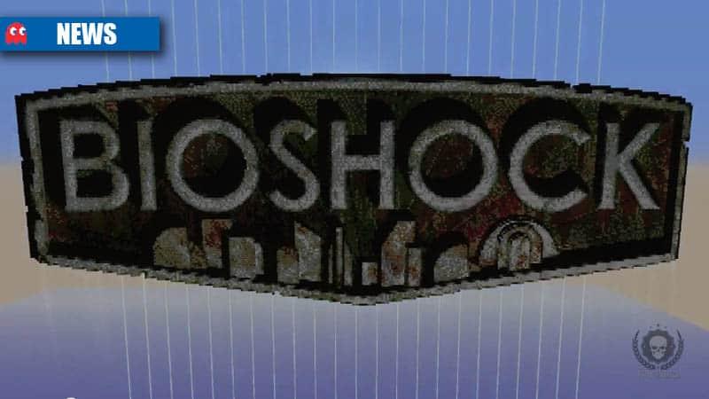 Photo of Bioshock – Rapture