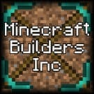 Minecraft Building Inc