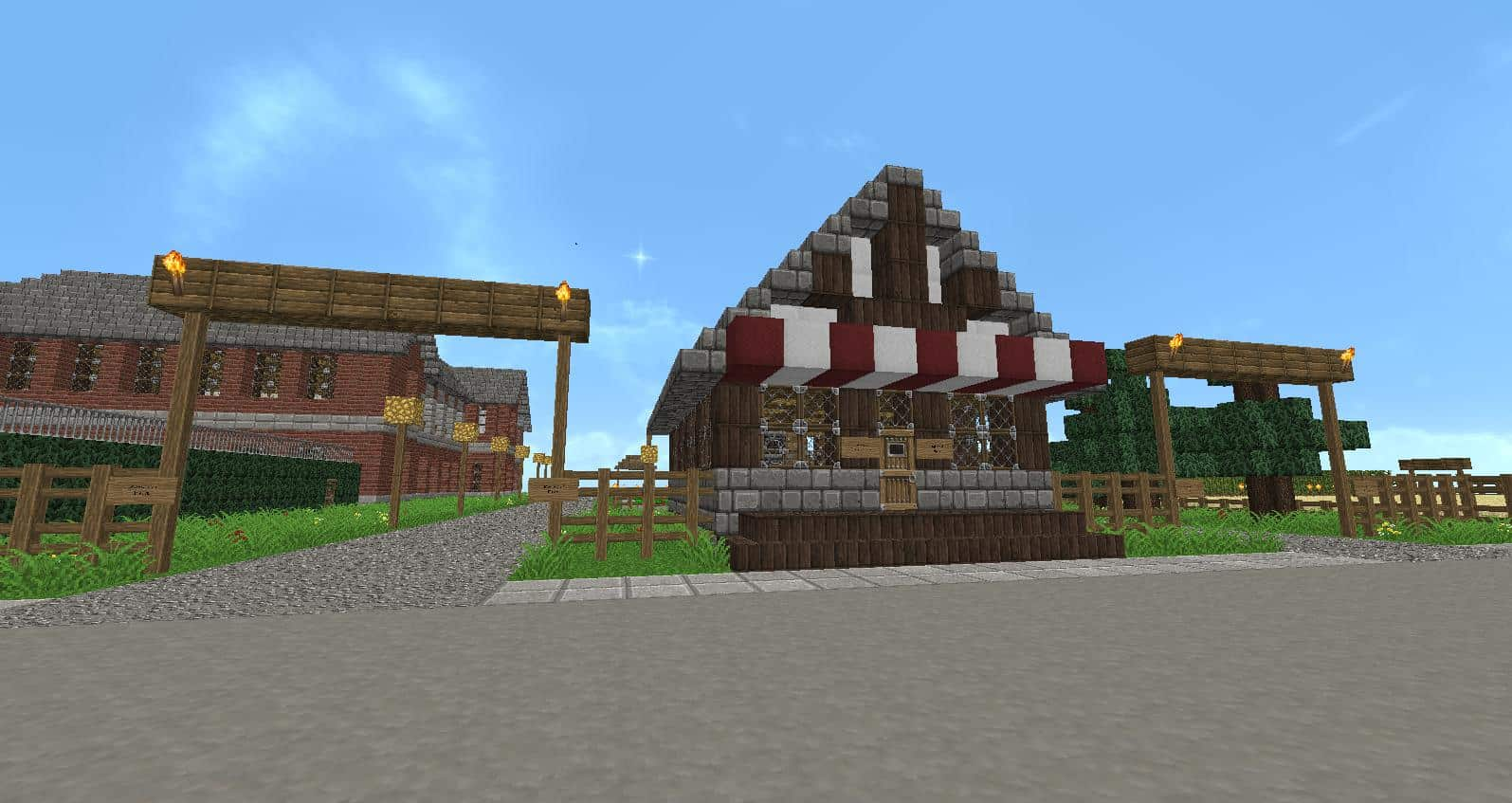 red wood farm overview 3
