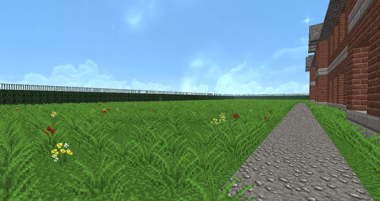 red wood farm overview 6