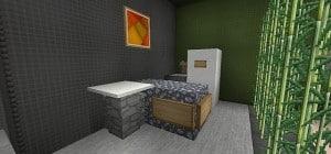 Layers Modern House Minecraft Building Inc