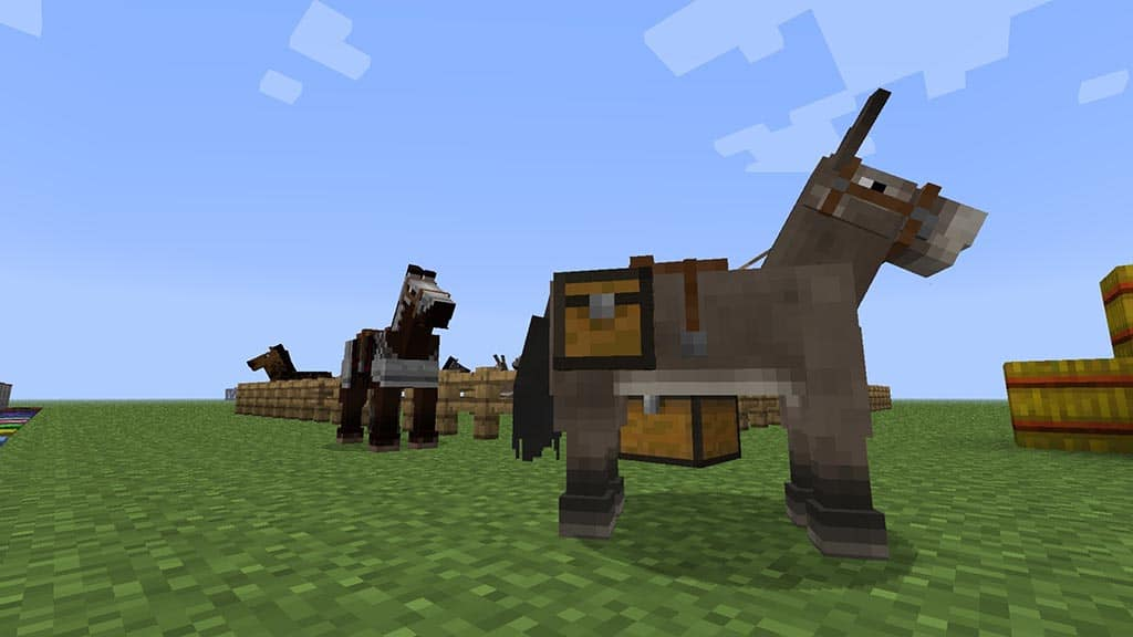 Minecraft 1.6.1 Update - Minecraft Building Inc