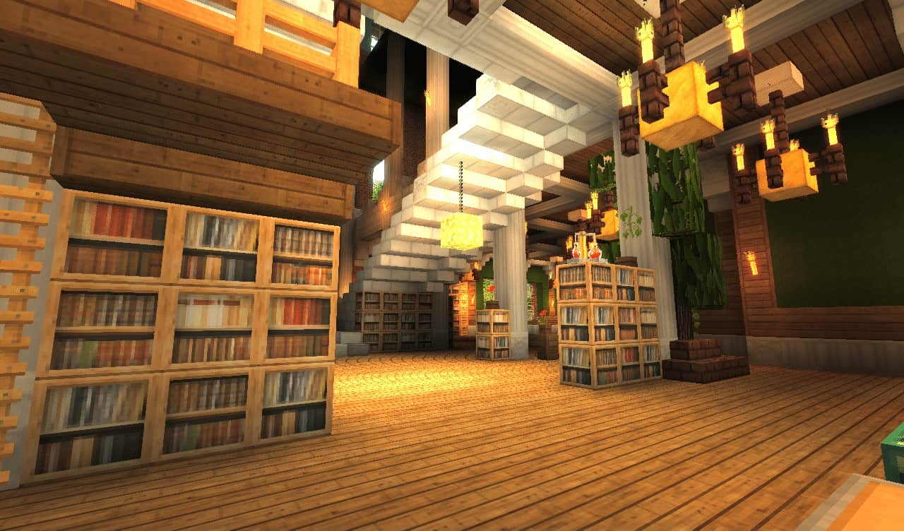 willpack resource texture pack minecraft mc 5