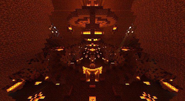 Dirt Catherdral Minecraft Build Church Ideas 3 Minecraft