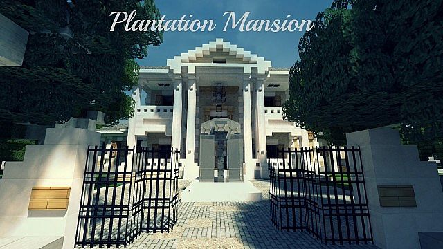 Photo of Plantation Mansion | House