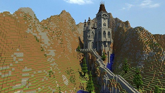 dracula s castle halloween minecraft building inc