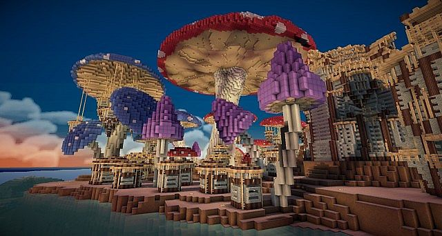 Pollux-mushroom-world-build-minecraft-ideas-kingdom-12 Home Design Maps on home shop design, home building designs, home painting design, home design center, home production, contact design, home drawing design, home plan design, home logo design, house roof structural design, home library design, home container design, 10 marla house design, home email design, modern grey living room design, home web design, home elevation design, home restaurant design, home parking design, home floor plan,