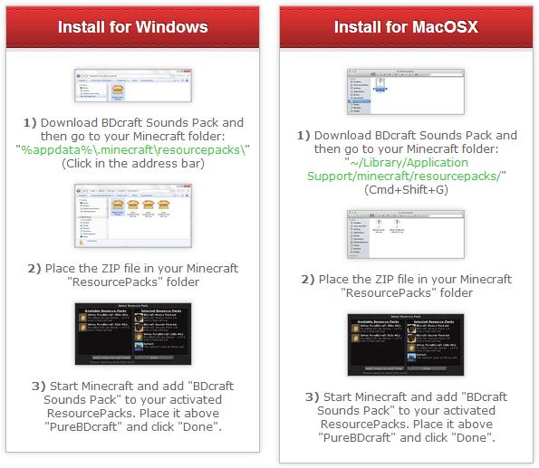 bdcsp-install