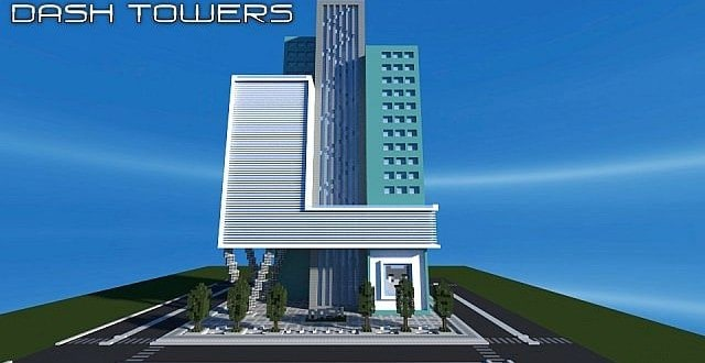 50 One 1 Bedroom Apartmenthouse Plans besides Opa Casa Brutale Conceptual Residence Aegean Sea Greece 07 02 2015 also Dash Towers Modern Skyscraper together with Simple Way To Paint A Human Eye moreover 3288. on futuristic simple house