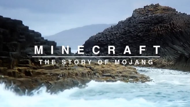 Photo of The Full 'Minecraft: The Story of Mojang' Documentary Is Now Available to Watch Online