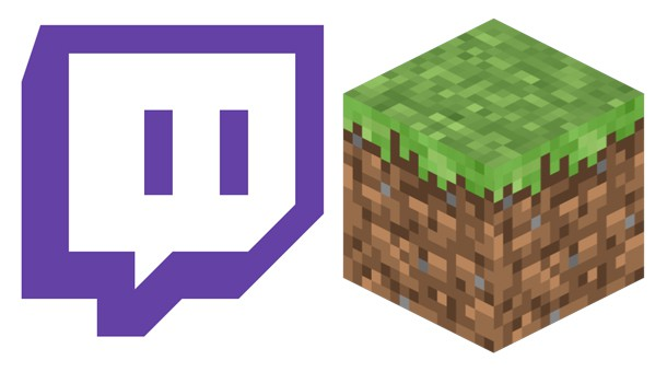 Photo of Minecraft now has Twitch broadcasting on PC and Mac