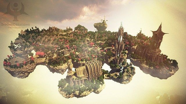 Photo of Medieval Fantasy | BuildPack