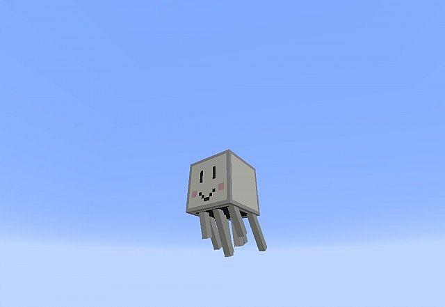 Retro 8-bit Texture Pack minecraft building ideas 5
