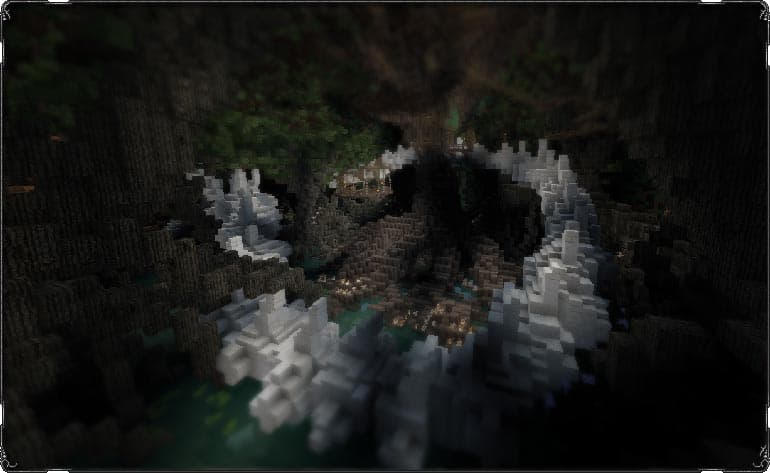 Conquest resource pack minecraft texture 7