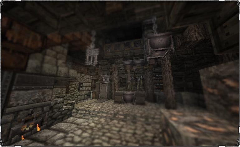 Conquest resource pack minecraft texture 8