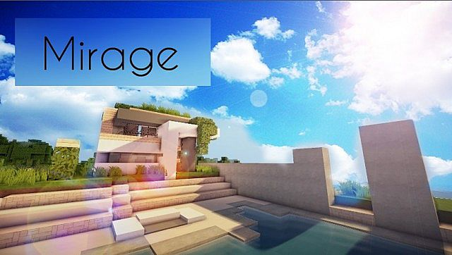 Photo of Mirage Luxury Modern House