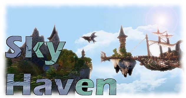 Photo of Sky Haven