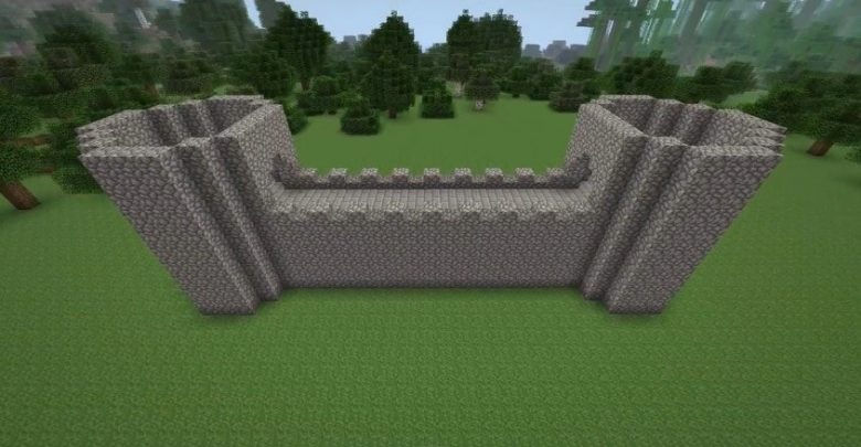 Photo of How To Build a Medieval Castle – Basic Beginner Tutorial