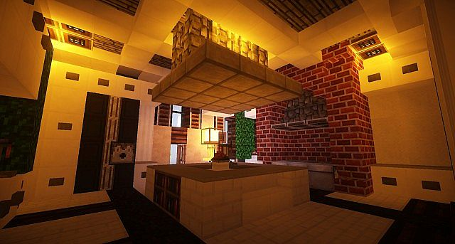 Plantation Mansion Minecraft building history ideas house 8