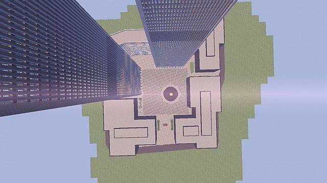 9-11 WTC World Trace Center building ideas skyscraper tower 2