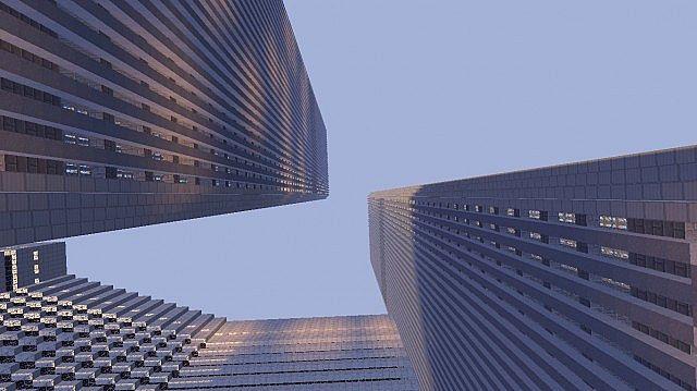 9-11 WTC World Trace Center building ideas skyscraper tower 4