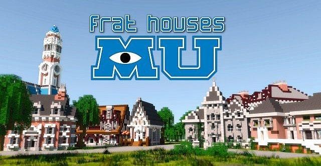 House  U2013 Minecraft Building Inc