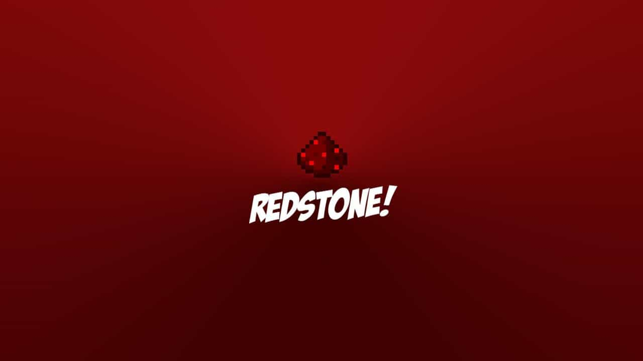 Photo of Beginners Guide to Redstone