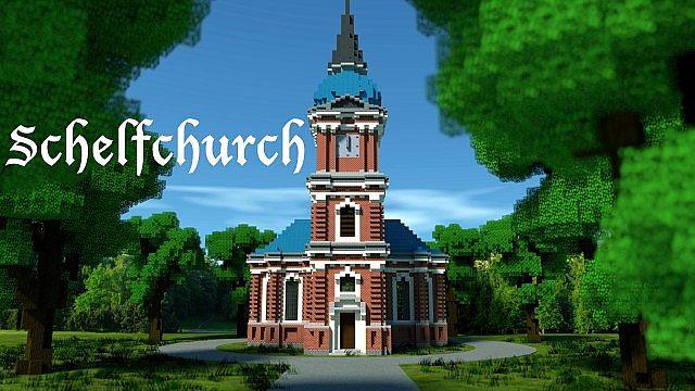 Photo of Schelfkirche | Local Church