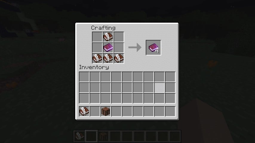 Signed books can be copied in a crafting table with as many copies as you want to make.