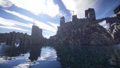 Photo of Stonegate Castle