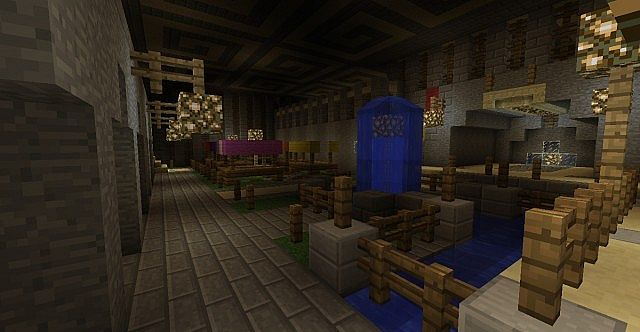 Cythera minecraft city download balloon ideas build 6