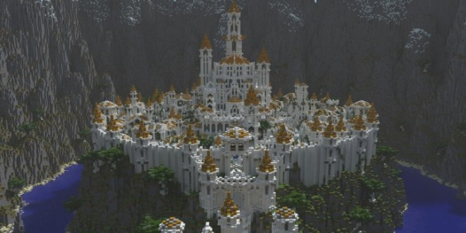 minecraft house designs survival mode with Gondolin Castle on 288612 Floor Designs For Bases besides Minecraft House Inside Ideas additionally 2145784 Forest Cottage Tutorial moreover Cloud Like Minecraft likewise 286756 Your Storage Room Designs.