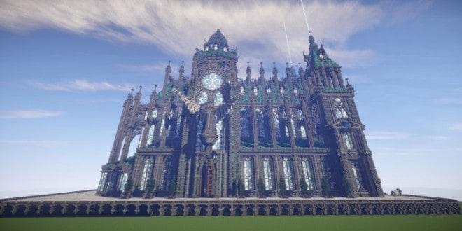Image Result For Pixel Village Building Game