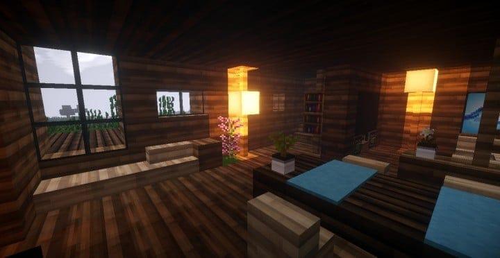 Cyrishia Minimal Modern House building ideas amazing download 5
