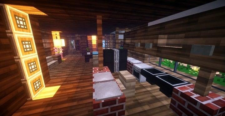 Cyrishia Minimal Modern House building ideas amazing download 6