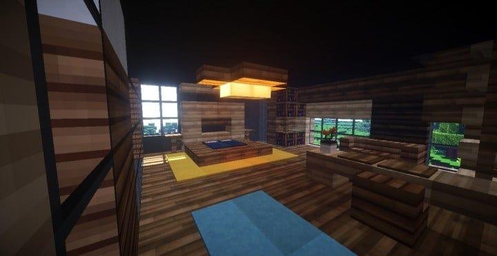 Cyrishia Minimal Modern House building ideas amazing download 8