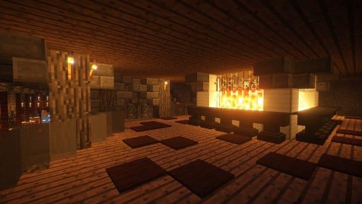 Regensbergen minecraft castle building ideas download hill top wall city 3