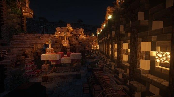 Regensbergen minecraft castle building ideas download hill top wall city 8
