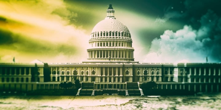 Washington DC Capitol minecraft building ideas realistic amazing download save 6