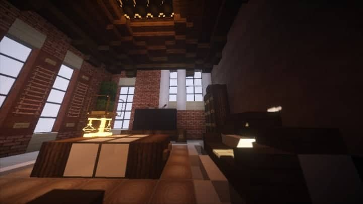 Renaissance Manor minecraft building ideas download plantation house 20