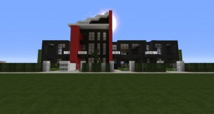 Minecraft Building Inc All your minecraft building ideas