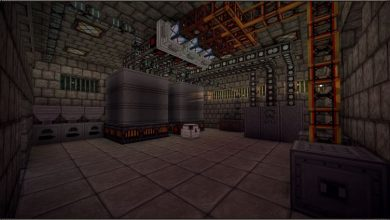 Photo of John Smith Legacy x32 Resource Pack