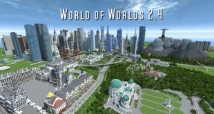 World of Worlds_21