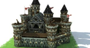 how-to-build-a-castle-in-minecraft-tutorial-step-by-step-inspiration