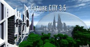 future-city-3-5_01