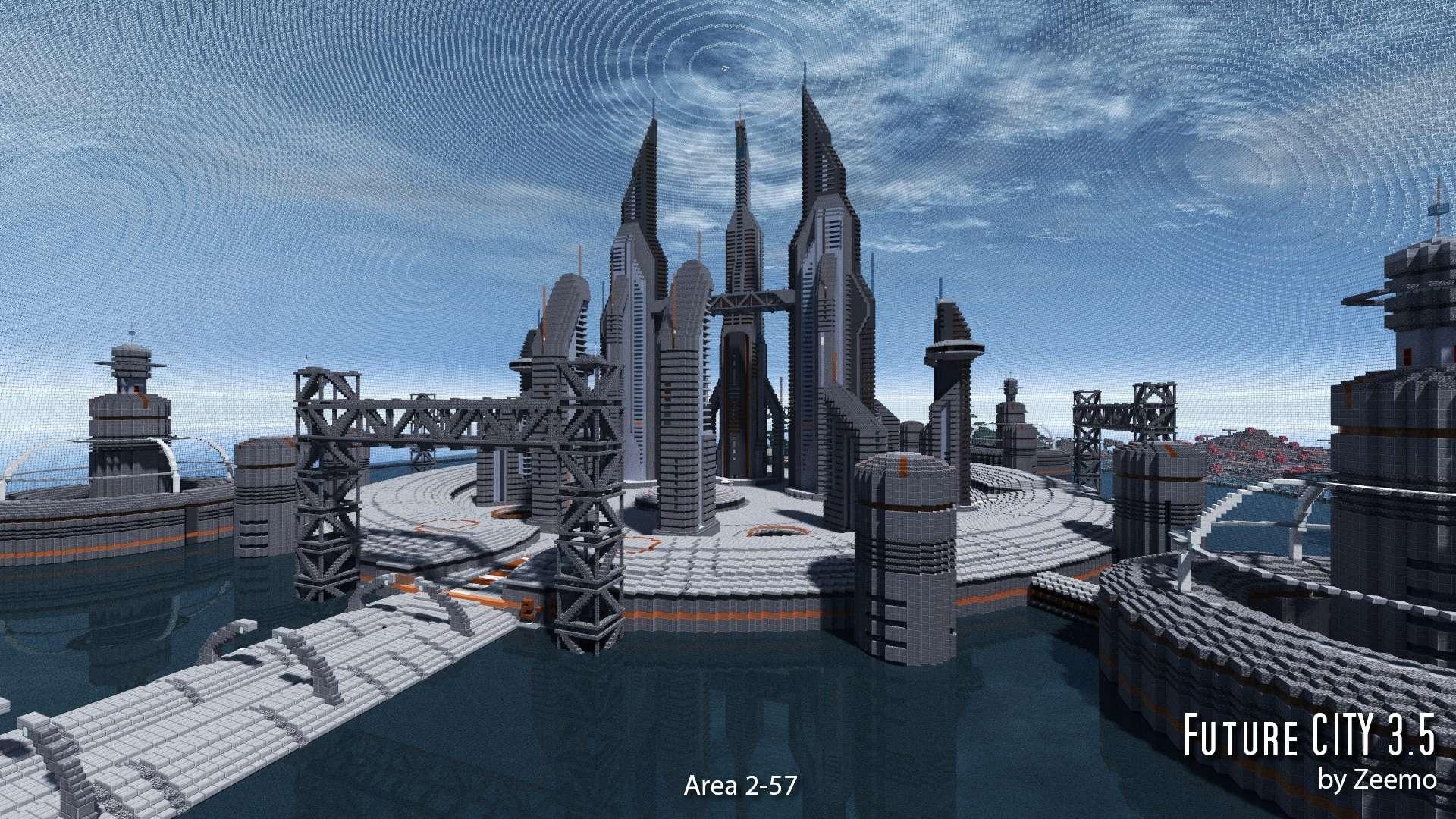 future-city-3-5_03