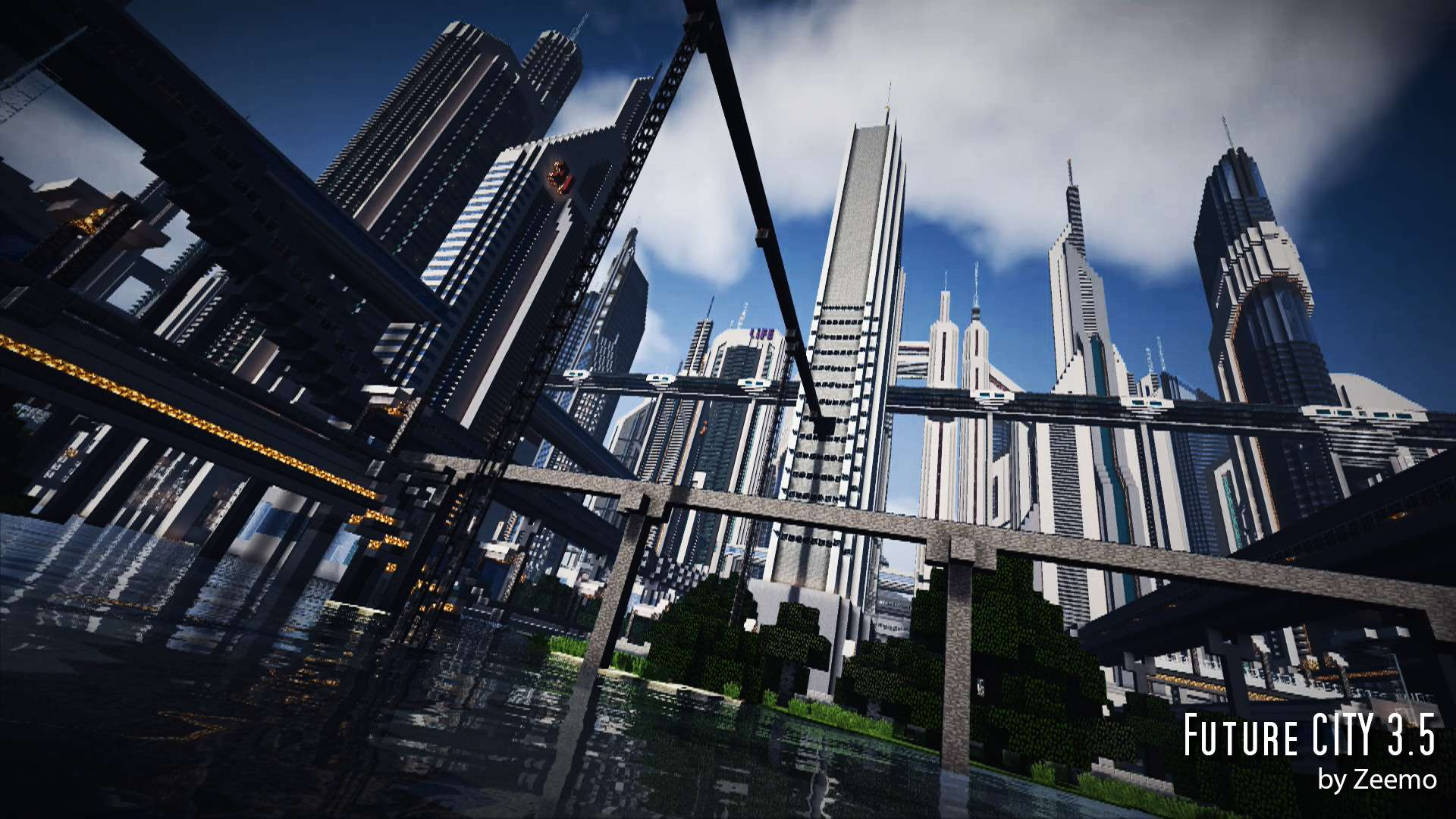future-city-3-5_04