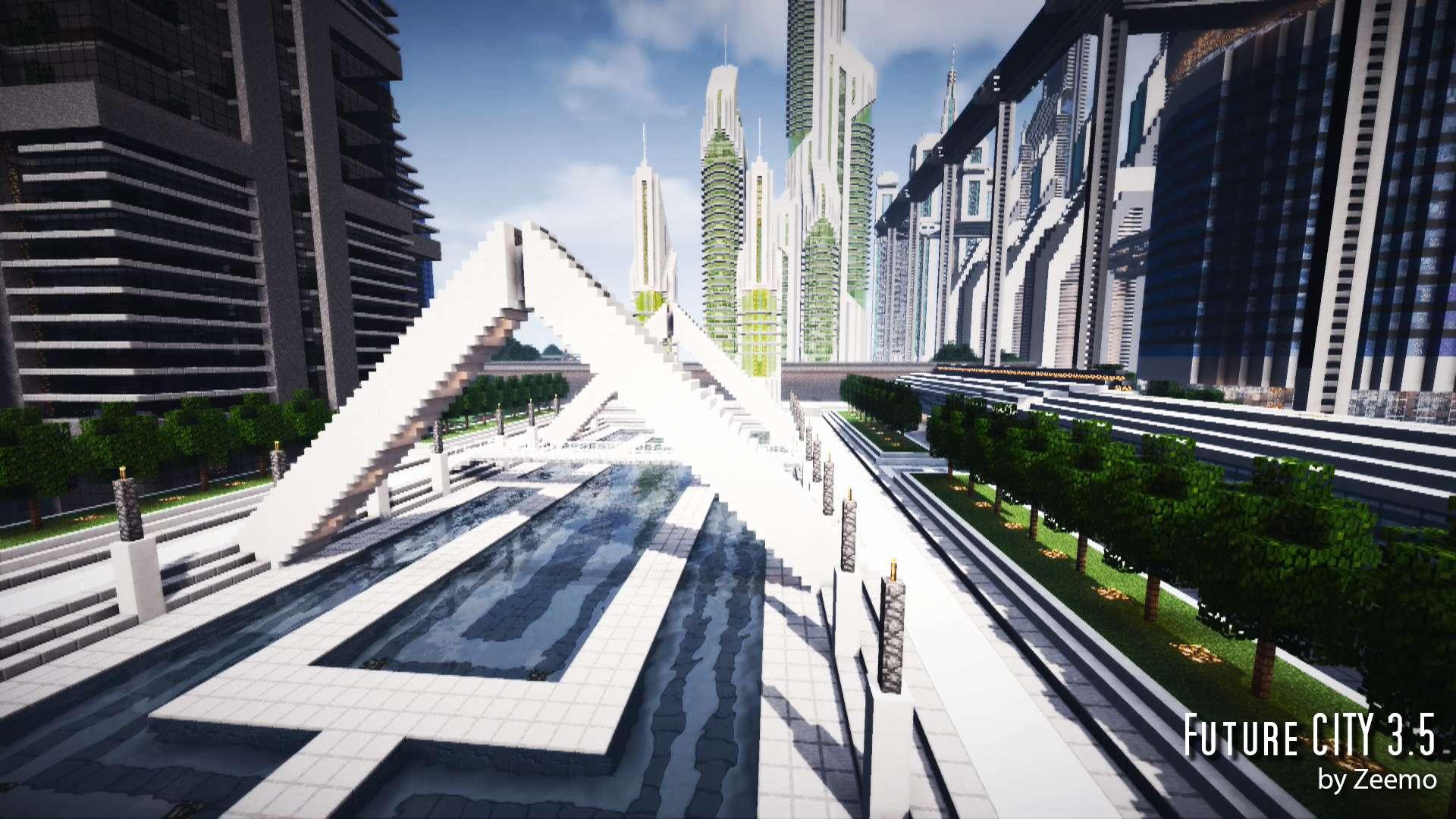 future-city-3-5_06